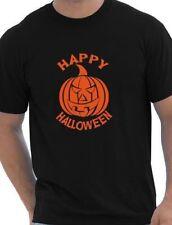 Calabaza de Halloween vestido de lujo para hombre de Superdry, TALLAS S-XXL