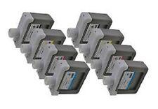 Tinta para Canon iPF8400 ipf9400 / pfi-306bk pfi-306gy pfi-306c pfi-306m pfi-30