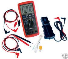 Elec Specialties 590 Professional Automotive DMM Tester