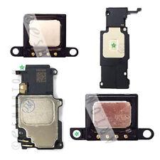 iPhone 6S Plus 5.5 Loud Speaker Ear Speaker Earpiece Buzzer Ringer iPhone 6S 4.7