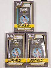 Everlast Striker VI+ Armband-For Use w/Most SmartPhones-Assorted Colors