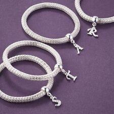 Victoria Initial Bracelet BNIB