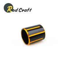 Rodcraft Forgrip Winding Check for Fuji SK16 KSKSS16/ASH(SK16-ZL)