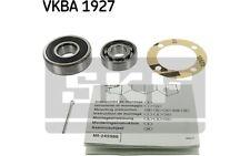 SKF Wheel Bearing Kit for DAIHATSU SIRION CHARADE CUORE COPEN YRV MOVE VKBA 1927