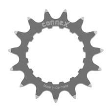 Connex Antriebsritzel für E-Bikes, verschiedene Größen und Antriebssysteme