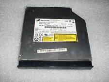 Masterizzatore HL Data Storage GSA-T20N DVD±RW LightScribe DVD±R DL 8X 24X IDE