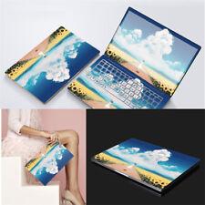 "Dazzle Vinyl Laptop Special Sticker Skin For Lenovo IdeaPad 100s-14 14"""