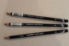 Derwent Sketching Pencil