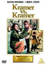 Kramer Vs Kramer DVD (2012) Dustin Hoffman