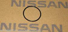 Nissan OEM 15053-F6500 O-Ring Gasket Oil Strainer Pickup Tube SR20DET GTiR N14