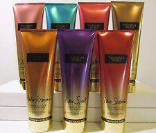 VS VICTORIA'S SECRET Fragrance Lotion 8 fl oz / 236 ml *** Pick Your Scent ***