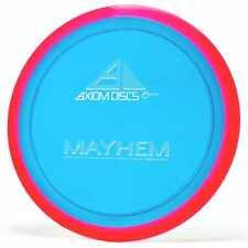 New Axiom Disc Golf Proton Mayhem *Choose Weight/Color*