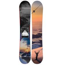Tavola da Snowboard Nitro TEAM EXPOSURE GULLWING 159 2020