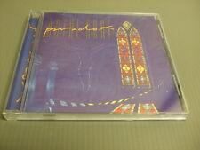 ROYAL HUNT Japan 8 tracks CD, PARADOX