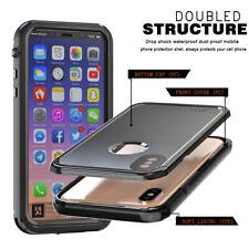 Celly Custodia iPhone 6 6s 4.7