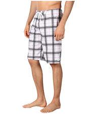 New Mens Oakley Sand Hopper board short swim trunk 4-way stretch size 34 36 $60