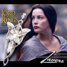 Colgante Arwen El Señor de los Anillos - THE LORD OF THE RINGS