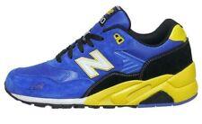 New Balance 580 # MT580 Blue & Yellow Elite Edition Men SZ 7.5, 8