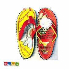 Infrafigo Md MARGARITA 36 37 38 39 40 41 - Infradito Tongs Flip Flop Idea Regalo