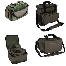 Greys Prodigy Holdalls, Carryall, Cool Bags, Net Bags, Rucksake Coarse Fishing