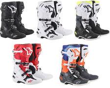 2019 Alpinestars Tech 10 Motocross MX Offroad Boot - Pick Size / Color