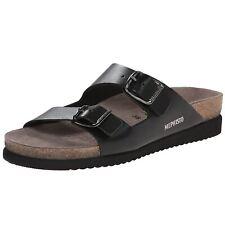Mephisto 2800 Harmony Black Womens Sandals