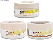 Superdrug Vitamin-E Moisturising Day,Nourishing Night,Intense Moisture Cream