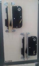 BONAITI B-ONE(Italy) Interior Magnetic Lock
