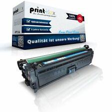 Premium Cartucho de tóner para HP CF361X cf361a CY AZUL CIAN - Easy Print Serie
