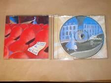 CD PIERRE ANDRE ATHANE / CINE SOUVENIRS / TRES BON ETAT