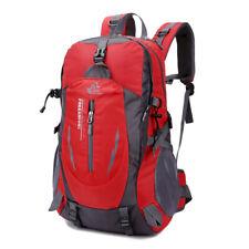 Sport Bags Casual Climbing Camping Mountaineering Backpacks Bag Waterproof Bag