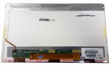"17.3"" Display LCD Pantalla portatil Samsung LTN173KT01-H01 LED #436"