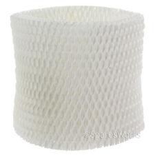 WF2 Protec Type Filter for Vicks Kaz Humidifier ACA-3E V-3100 V3100 VH3900 HH350