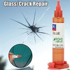 UV Glue Loca Liquid Optical Clear Adhesive for Cellphone Glass Lens LCD Repair