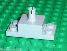 LEGO MdStone brick 30592 / Sets 7676 7659 4508 7633 7939 7237 4504 7237 7044 ...