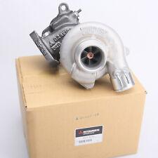 Turbocharger Mitsubishi 49135-02110 4D56T 2.5L Pajero