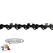 Chaîne OREGON 91PX057E 91PX057 91PX057X