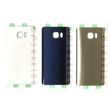 USA Samsung Galaxy Note 5 N920 N920F N920A N920T Battery Door Back Cover Housing