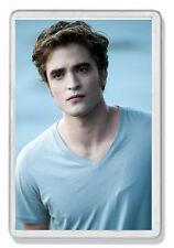 Robert Pattinson 002 (Twilight) Fridge Magnet *Great Gift*