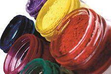 Lukas Pigments 100ml - Choose Colour