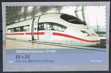 2567 II ** BRD 2006, SK da markenbox
