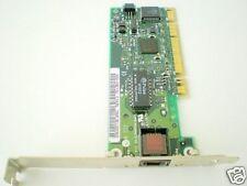 Cisco pix-1fe pix-520 pix-515 pix-525 pix-535
