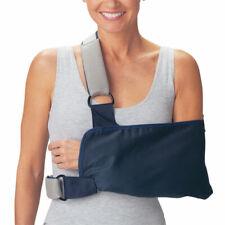 ProCare Shoulder Sling Foam Straps Comfortable Rotator Cuff Strap Arm Sling