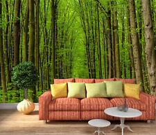 3D Arbusto,Alto Parete Murale Foto Carta da parati immagine sfondo muro stampa