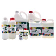 Totalcast Clair Art résine, UV Stable non dangereux ASTM Certifié