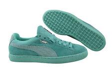 Puma Classic X Diamond Supply aruba blue Sneaker/Schuhe blau 363001 02
