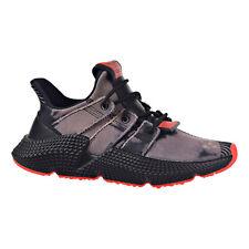 Adidas Prophere Mens Shoes Core Black/Core Black/Solar Red db1982