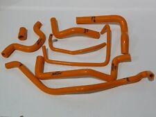 Corsa B C20XE Conversion Ancillary Sfi box Hose Kit Roose Motorsport