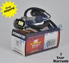 SMP SG637 Oxygen Sensor For Mazda Protege 1996-1998
