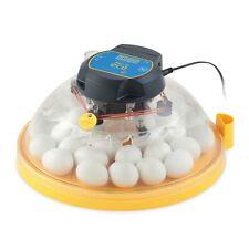 Brinsea Maxi II Eco Incubator (Manual)